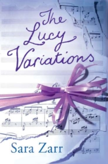 Image for The Lucy variations