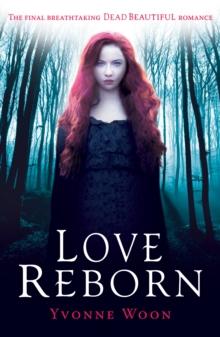 Image for Love reborn