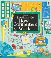 How computers work - Frith, Alex