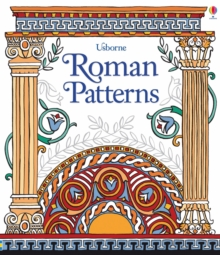 Image for Roman patterns