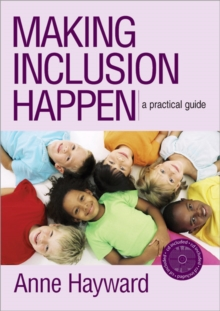 Image for Making Inclusion Happen : A Practical Guide