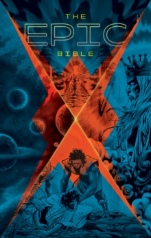 Image for Epic Bible, The