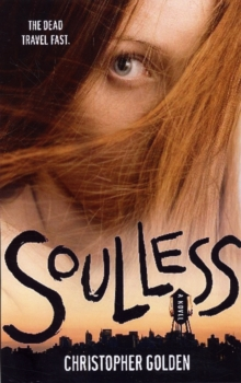 Image for Soulless