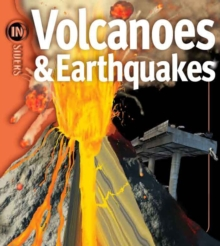 Image for Volcanoes & Earthquakes