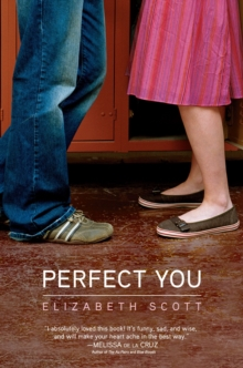 Image for Perfect You