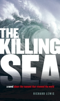 Image for The Killing Sea