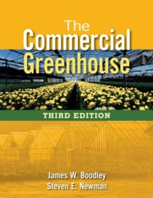 Image for The Commercial Greenhouse