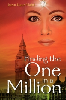 Image for Finding the One in a Million