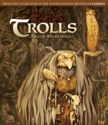 Image for Trolls