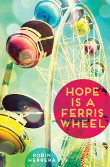 Image for Hope is a ferris wheel