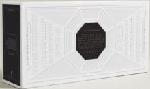 Image for Star Wars Frames: 100 Postcards