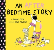 Image for An after bedtime story