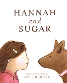 Image for Hannah and Sugar