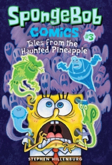 Image for Tales from the haunted pineapple