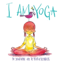 Image for I am yoga