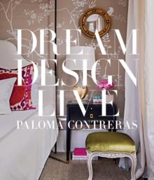Image for Dream. Design. Live.
