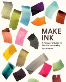 Image for Make ink