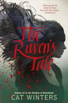 Image for The raven's tale