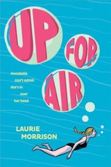 Image for Up for Air