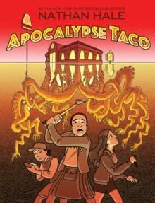 Image for Apocalypse taco