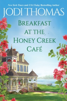 Image for Breakfast at the Honey Creek Cafe