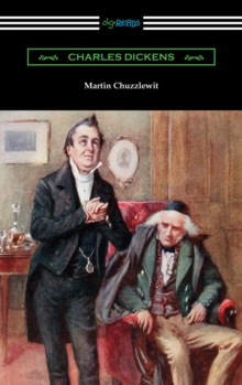 Image for Martin Chuzzlewit