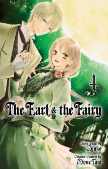 Image for The Earl & the fairy4