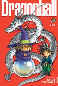 Image for Dragonball