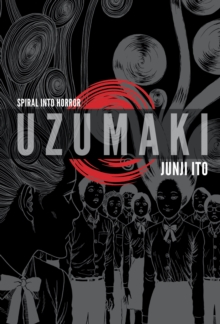 Image for Uzumaki