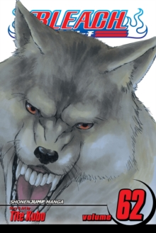 Image for Heart of wolf