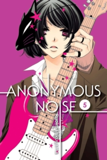 Image for Anonymous noise5
