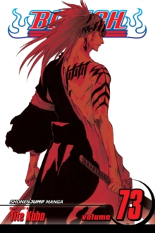 Image for Bleach73