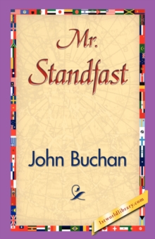 Image for Mr. Standfast