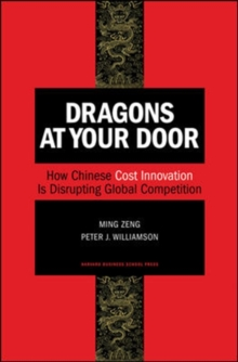 Image for Dragons at your door