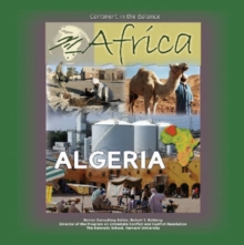 Image for Algeria