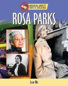 Image for Rosa Parks