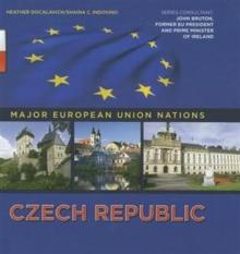 Image for Czech Republic