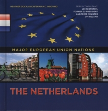 Image for The Netherlands