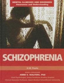 Image for Schizophrenia