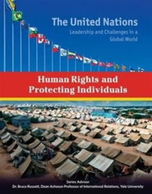 Human Rights and Protecting Individuals