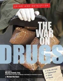 Image for The war on drugs