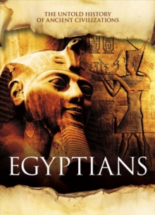 Image for Egyptians