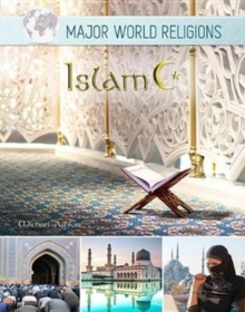 Image for Islam
