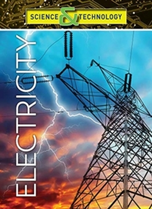 Image for Electricity