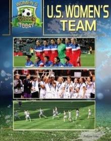 Image for US women's team