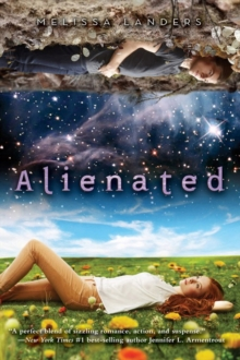 Image for Alienated