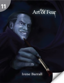 Image for The Art of Fear: Page Turners 11