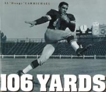 106 Yards