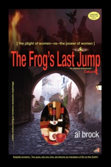 Image for The Frog's Last Jump
