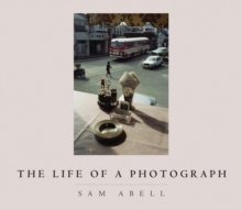 Image for Life of a photograph